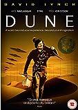 Dune [Edizione: Regno Unito] [Import anglais]