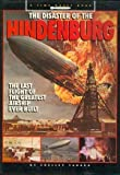 The Disaster of the Hindenburg, Shelley Tanaka, 0590457500