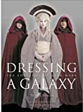 Dressing a Galaxy, Trisha Biggar, 0810965674