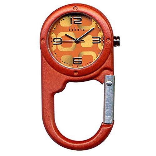 dakota-watch-company-mini-mini-clip-orange