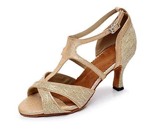 femme de Or bal doré Salle Minitoo qFn0at8