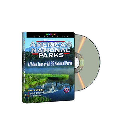 National Park Quarters For Kids: 2010-2021 Collector's National Park Quarter Folder Free Download. starting broken Learn custom pegou desde design Montana