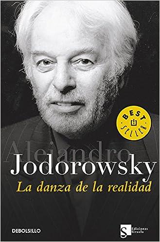 Metagenealogia Jodorowsky Pdf