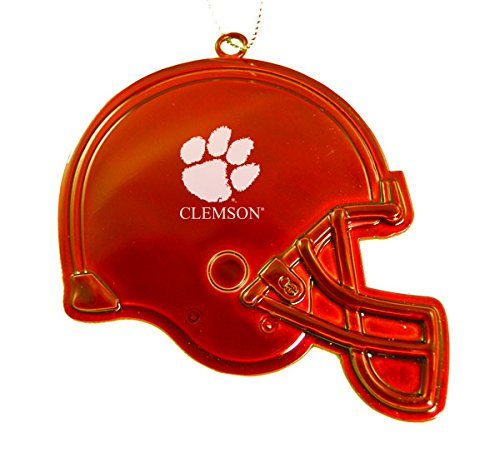 Clemson Holiday Ornament - 7