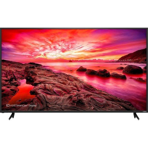 Most bought Vizio TVs