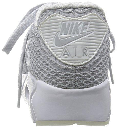 Uomo Nike Corsa Ultra Qs Br Scarpe Air Max Plus Da Multicolore 90 vrwvZq