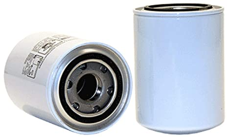 Amazon com: Napa Gold 1664 Spin-On Hydraulic Oil Filter
