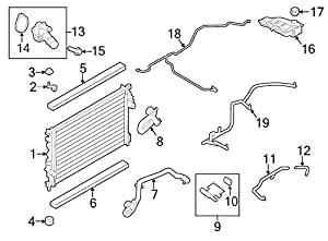 06503598 moreover Pontiac G6 2 4 Engine Diagram furthermore P 0900c1528003c4c8 besides Automotive Sensor Suppliers as well HeavySystemsShow. on engine coolant color