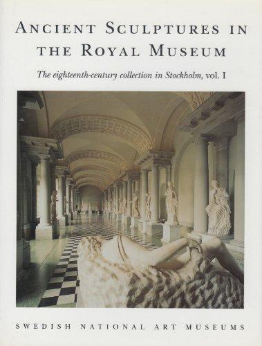 18th Century Sculpture - 4