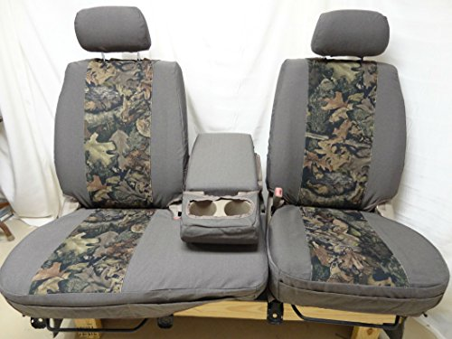 Miraculous Truck Bench Seat Covers Camo 1994 2002 Dodge Ram Camo Truck Lamtechconsult Wood Chair Design Ideas Lamtechconsultcom