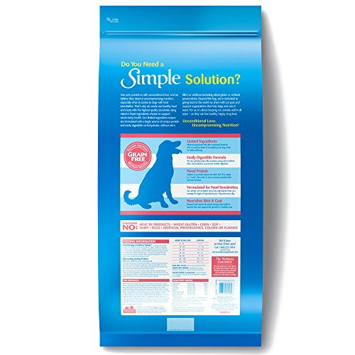 Wellness-Simple-Natural-Grain-Free-Dry-Limited-Ingredient-Dog-Food-Salmon-Potato-24-Pound-Bag