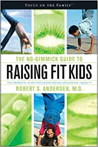 overcoming childhood obesity The childhood obesity task force is a united states government task force  charged with  obesity (task force) to develop an interagency action plan to  solve the problem of obesity among our nation's children within a generation.