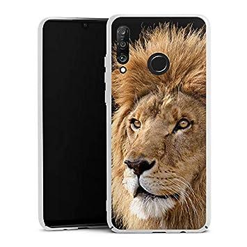 coque roi lion huawei p30 lite