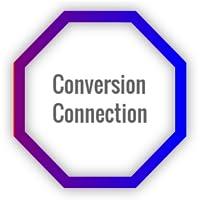 Unit Converters