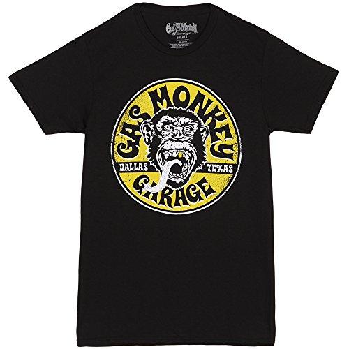 garage clothing - 5