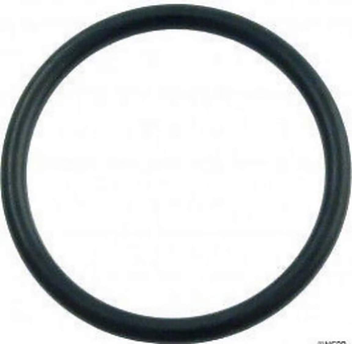 O-Ring Depot Fits and Compatible with Fleck 7000 SXT Powerhead Assembly o-Ring 41122