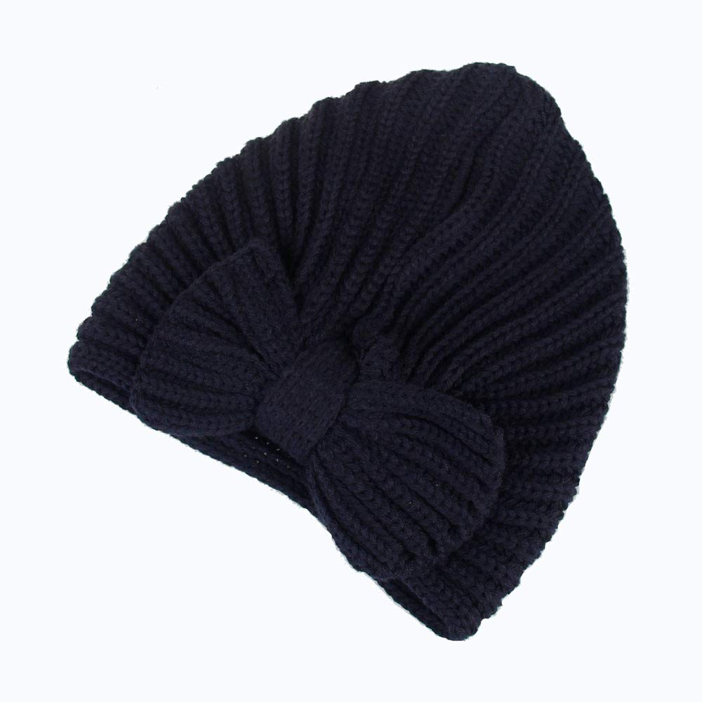 2f52c082f0e Amazon.com  Sothread Men Women Baggy Warm Crochet Winter Wool Knit Ski  Beanie Skull Slouchy Caps Hat (Gray)  Arts