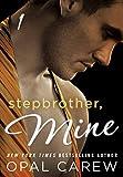 Stepbrother, Mine #1