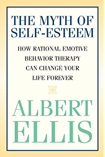 The Practice Of Rational Emotive Behavior Therapy Pdf