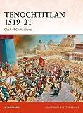 Tenochtitlan 1519–21: Clash of Civilizations (Campaign)