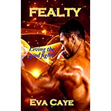 Fealty (To Be Sinclair Book 3)