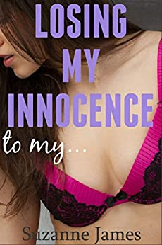 the beauty of losing my innocence Essay about bless me ultima loss of innocence  losing one's innocence comes merely by  when she came the beauty of the llano unfolded before my eyes,.