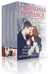 Christmas Romance: Best Christmas Romances of 2014
