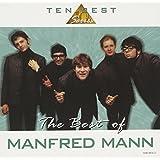 Ten Best - The Best Of