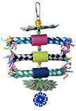 super bird creations - Super Bird Creations Fiesta Fingers Toy