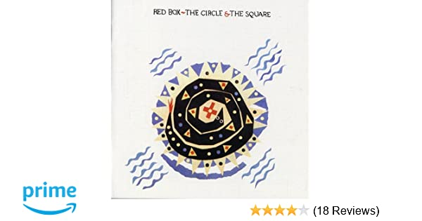 Red Box The Circle And The Square Red Box Amazon Music