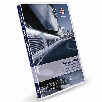 opel insignia user manual dvd 800