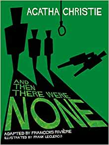 and then there were none novel pdf download