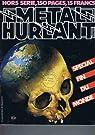 Metal hurlant N°36 bis hors serie 150 pages special fin du monde par Métal Hurlant