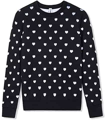 bb134a83608 Shopping Under $25 - Pullover - Sweaters - Clothing - Girls ...