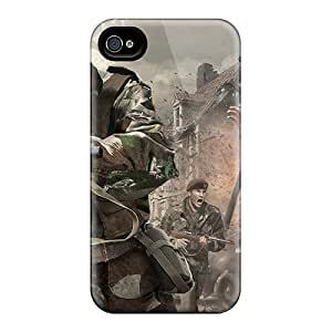 Cases Covers Protector Specially Made For Iphone 6