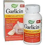 Garlicin HC