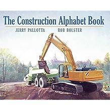 Construction Abc