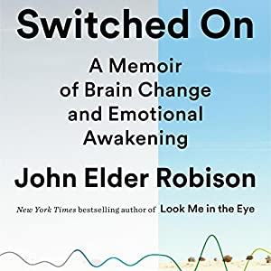 Switched On Audiobook