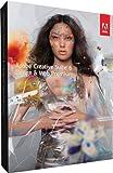 Adobe CS6 Design and Web Premium [Old Version]