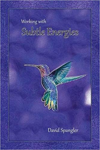 Read online Working With Subtle Energies PDF, azw (Kindle), ePub