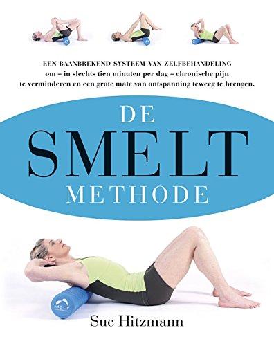 De MELT methode: een baanbrekend systeem voor ...
