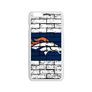 US Unique Eagle Cell Phone Case for iPhone 6