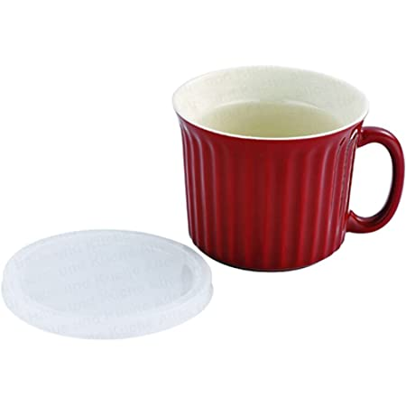 Fuente de horno con tapa - Ragu fin cáscara - redondo - cuenco ...