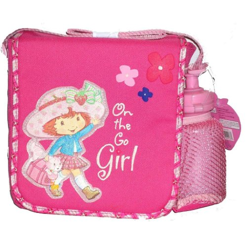 strawberry-shortcake-insulated-lunch-bag-dj