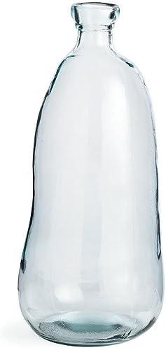 Napa Home Garden Marbella 20″ Vase