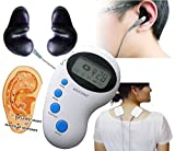 Home Health Care Services Medicomat-15 Elder Care Personal Assistant The World's Best Healthcare Device