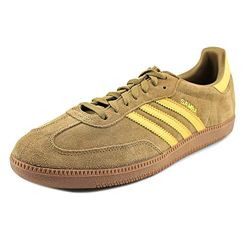 Adidas Samba Ante