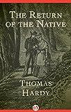 Bargain eBook - The Return of the Native