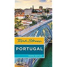 Rick Steves Portugal (English Edition)