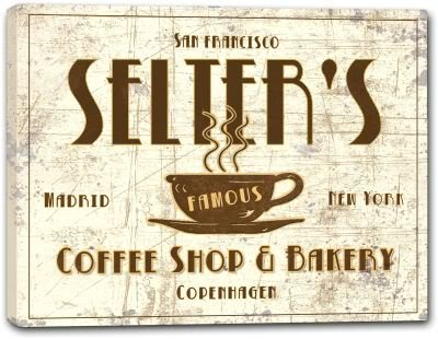 selters-coffee-shop-bakery-canvas-print-16-x-20